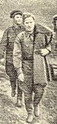 Simonov and Surkov