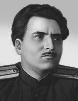 simonov